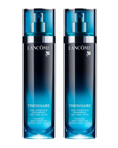 Visionnaire Advanced Skin Corrector Duo