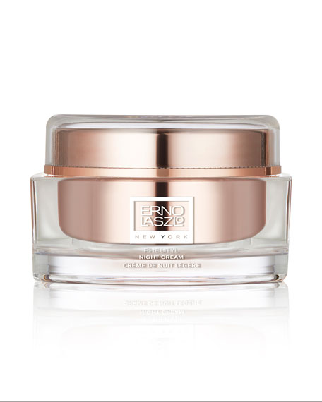 Erno Laszlo Value Size Phelityl Night Cream, 2.8