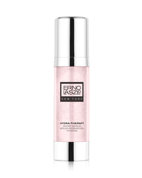 Erno Laszlo Hydra-Therapy Boost Serum, 1.0 oz./ 30
