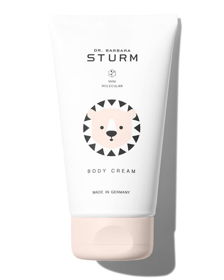 Dr. Barbara Sturm Baby & Kids Body Cream,