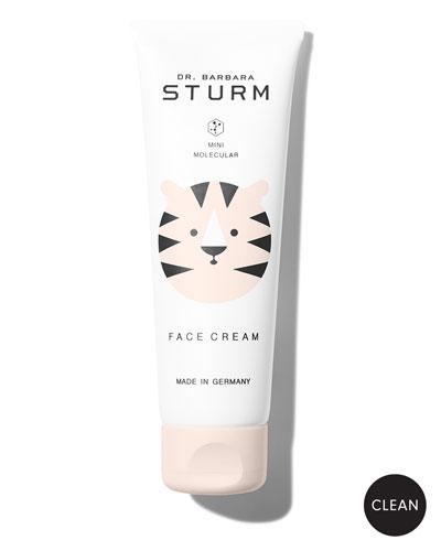Baby & Kids Face Cream, 1.7 oz./ 50 mL
