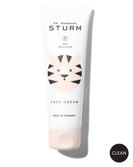 Dr. Barbara Sturm Baby & Kids Face Cream,