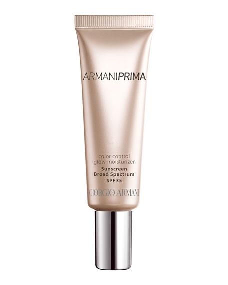 Prima CC Cream