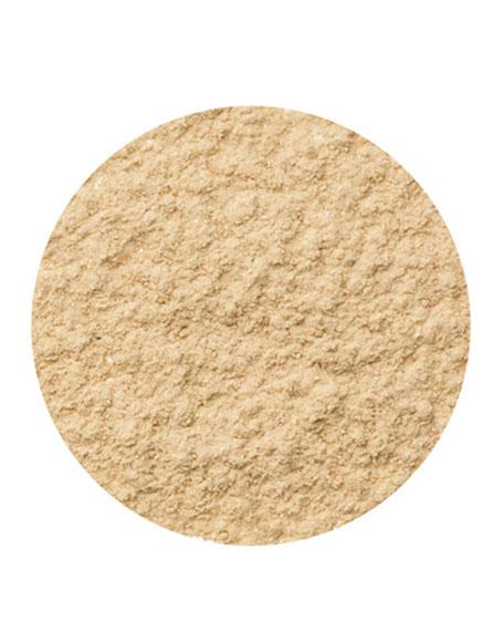 Natural Lighting Powder