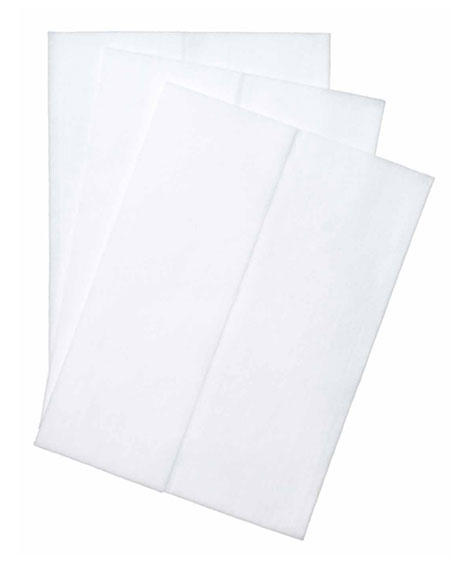 Cleansing Water Cloth – 3-Pack