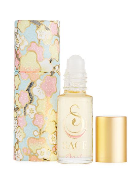 Pearl Perfume Roll On, 1.8 oz./ 53 mL