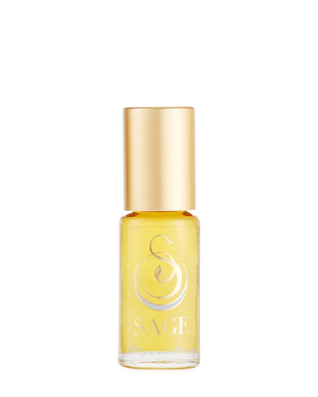 Moonstone Perfume Roll On, 1.8 oz./ 53 mL