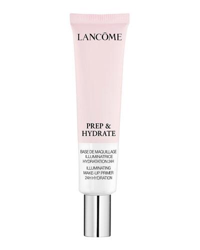 4aad6c43a7a Lancome La Base Pro Hydra Glow Illuminating Makeup Primer 24H Hydration