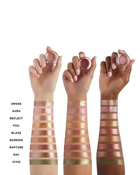 Hourglass Cosmetics Scattered Light Glitter Eyeshadow