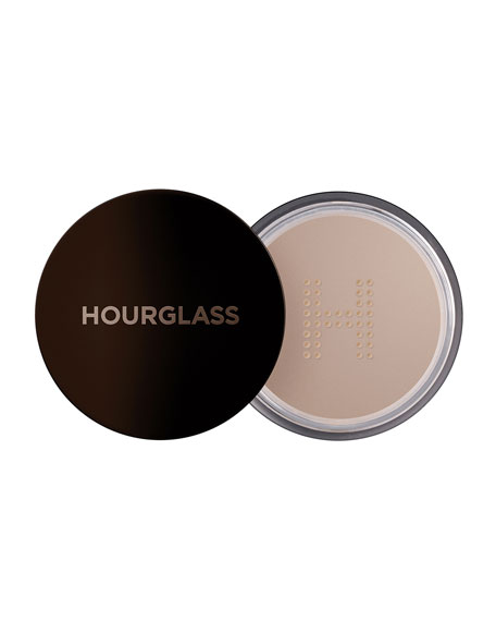 Hourglass Cosmetics Veil™ Translucent Setting Powder – Travel