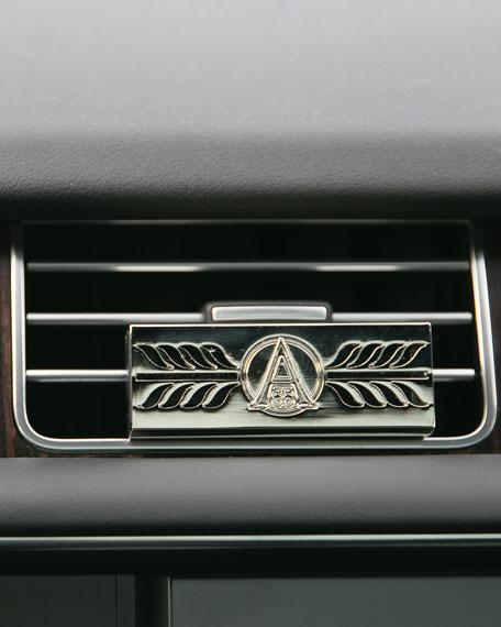 Prosecco Car Diffuser Starter Set