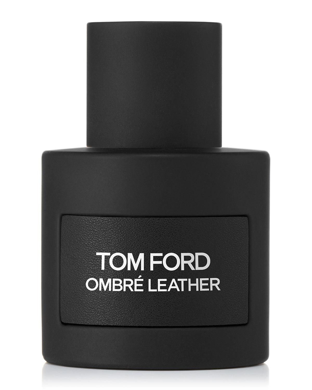 Tom Ford Ombre Leather : tom ford ombr leather eau de parfum 1 7 oz 50 ml neiman marcus ~ Aude.kayakingforconservation.com Haus und Dekorationen