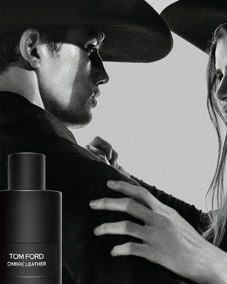 TOM FORD 3.4 oz. Ombre Leather Eau de Parfum | Neiman Marcus
