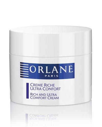 Rich Comfort Cream  5.0 oz.