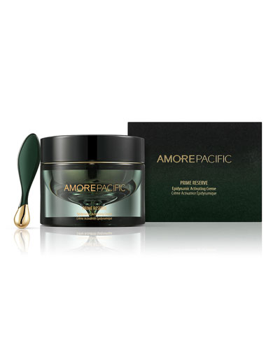 Prime Reserve Epidynamic Activating Creme