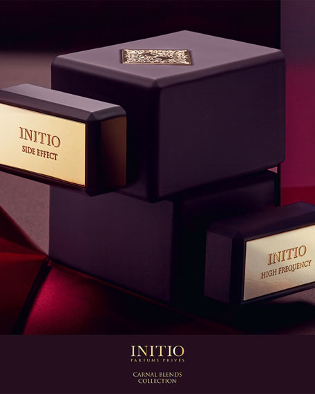 Initio Parfums Prives High Frequency Eau de Parfum, 3.0 oz./ 90 mL