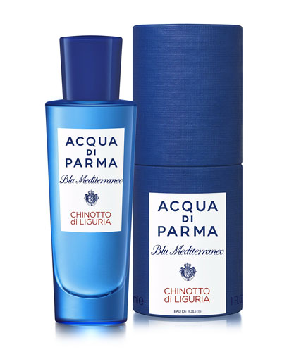 Chinotto Di Liguria Eau de Toilette  1.0 oz./ 30 mL