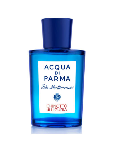 Chinotto Di Liguria Eau de Toilette  2.5 oz./ 75 mL