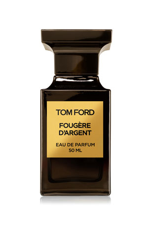 TOM FORD 1.7 oz. Private Blend Fougère D'Argent Eau de Parfum