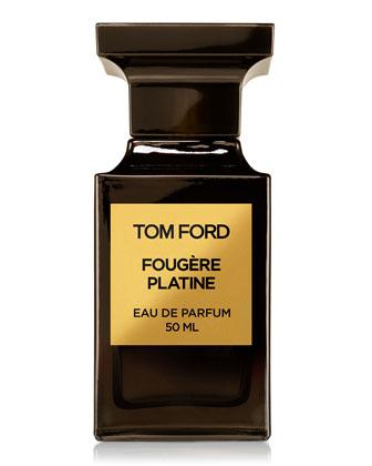 SHOP TOM FORD