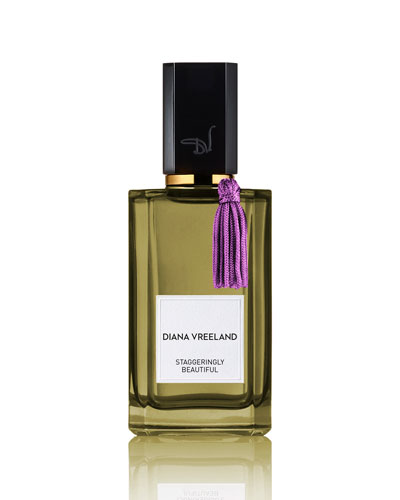 Staggeringly Beautiful Perfume  3.4 oz./ 100 mL
