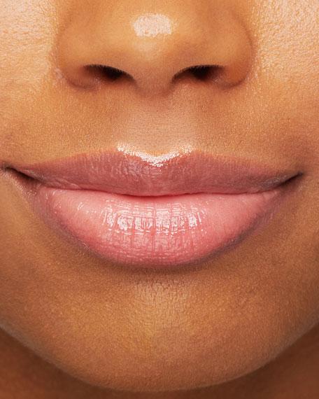 Cle de Peau Beaute Lip Glorifier Balm