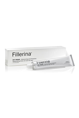 Fillerina Day Cream Grade 2