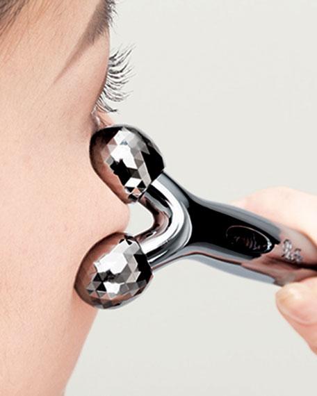 ReFa S CARAT Eye/Lip Roller