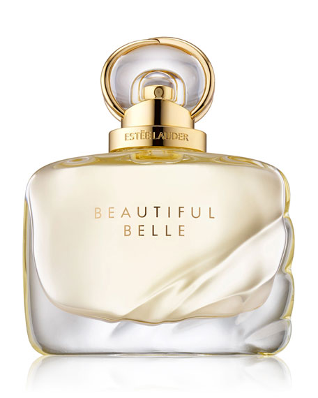 Estee Lauder Beautiful Belle Eau de Parfum Spray,