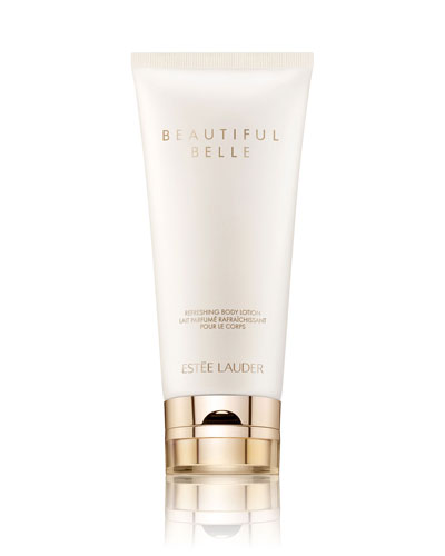 Beautiful Belle Body Lotion, 6.8 oz./ 200 mL