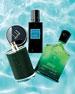 Robert Piguet Exclusive L'Entier Eau de Parfum Spray, 3.4 oz./ 100 mL