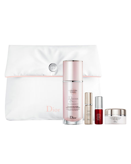 Dior Dreamskin Advanced Set