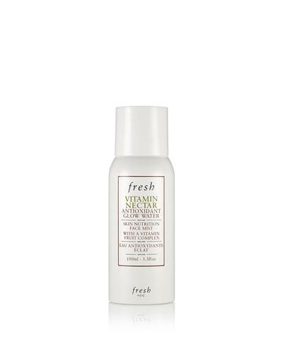 Vitamin Nectar Antioxidant Glow Water Skin Nutrition Face Mist  3.3 oz./ 100 mL