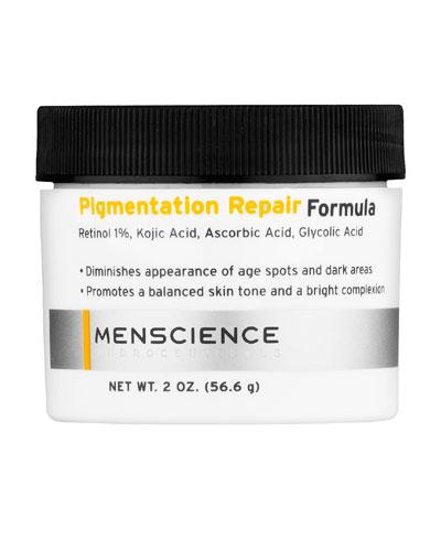 Pigmentation Repair Formula  2 oz./ 56.6g