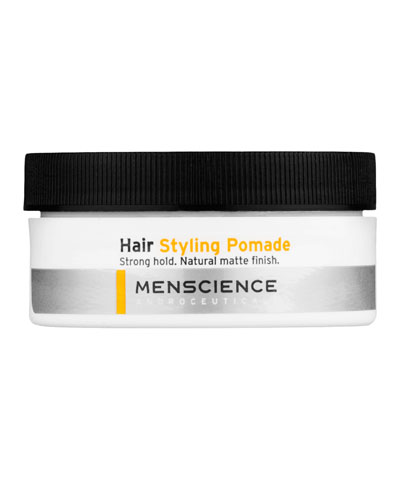 Hair Styling Pomade, 2 oz./ 59 mL