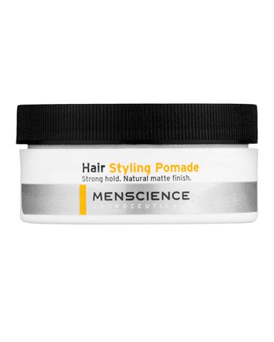 Hair Styling Pomade  2 oz./ 59 mL