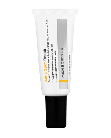 Acne Spot Repair, 0.75 oz./ 21g