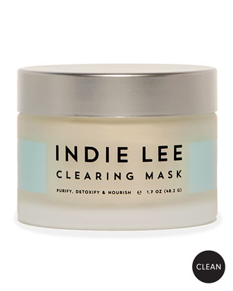 Indie Lee - Shop Trending Beauty