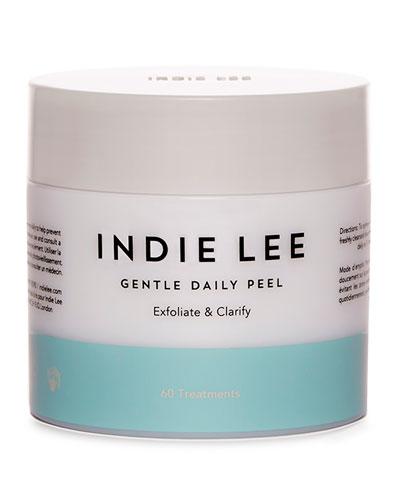 Gentle Daily Peel  60 Pads