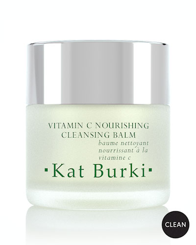 Vitamin C Nourishing Cleansing Balm  2.0 oz./ 59 mL