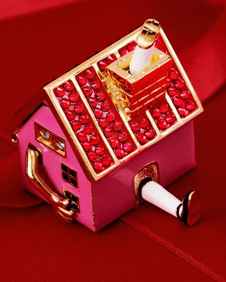 Modern Muse All Grown Up<br>Perfume Compact by Monica Rich Kosann