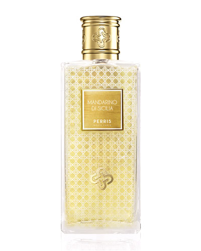 Mandarino Di Sicilia Eau de Parfum  3.4 oz./ 100 mL