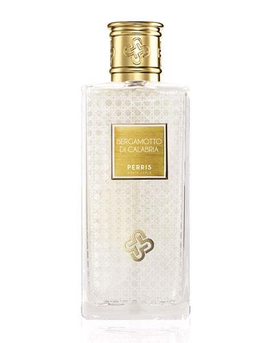 Bergamotto di Calabria Eau de Parfum  3.4 oz./ 100 mL