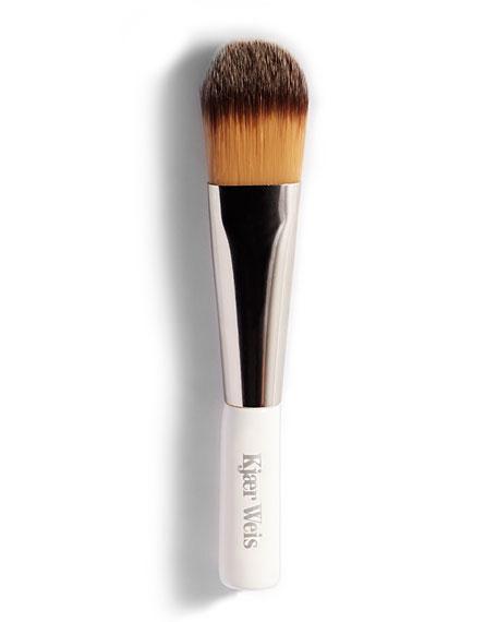 Kjaer Weis Blush Makeup Brush