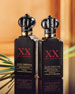 Noble Collection XX Art Nouveau: Papyrus Masculine, 1.7 oz./ 50 mL