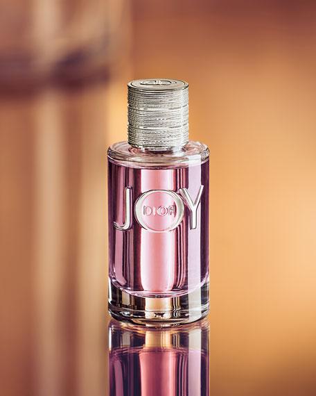 Dior JOY by Dior Eau de Parfum, 3 oz.