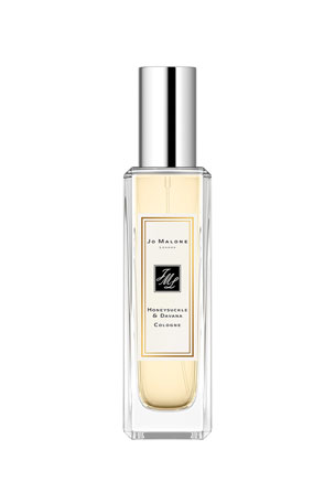 Jo Malone London 1.0 oz. Honeysuckle & Davana Cologne
