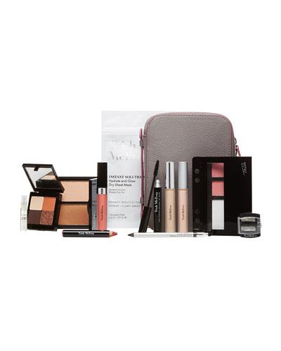 Fall 2018 Makeup Planner®