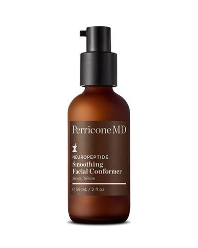 Neuropeptide Smoothing Facial Conformer  2.0 oz./ 59 mL