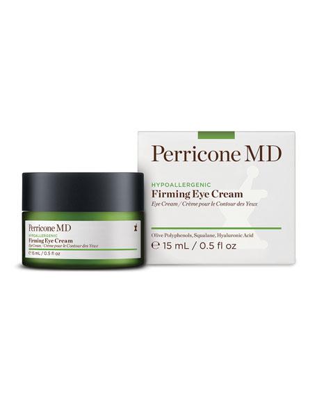 Perricone MD Hypoallergenic Firming Eye C